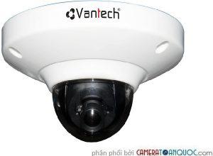 Camera IP Vantech VP-130M