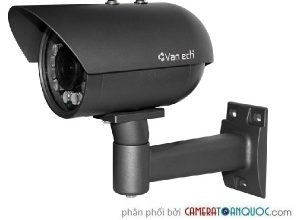 Camera IP VANTECH VP-152AP 1 Megapixel