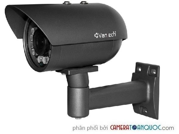 Camera IP VANTECH VP-152AP 1 Megapixel