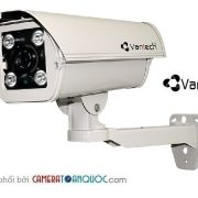 Camera IP Vantech VP-202AP 1