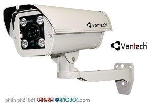 Camera IP Vantech VP-202AP 1.3 Megapixel