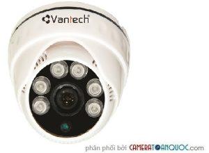 CAMERA VANTECH VP-224HDI