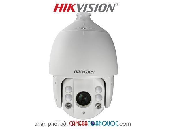 CAMERA HIKVISION DS-2DE7176-A