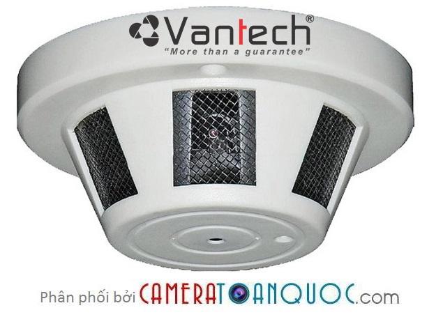 CAMERA VANTECH VP-1006TVI 2 Megapixel