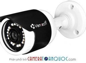 CAMERA VANTECH VP-158TVI 2 Megapixel
