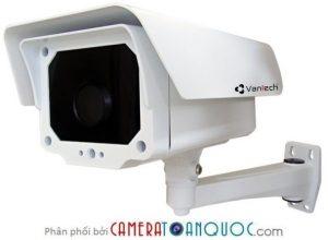 CAMERA VANTECH VP-200TVI 2 Megapixel