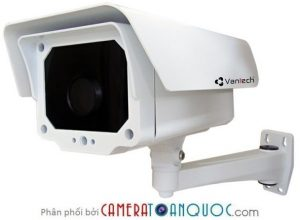 CAMERA VANTECH VP-401SLT 1.3 Megapixel
