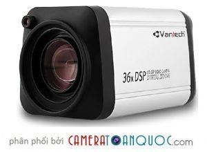 Camera Vantech VP-200AHD 2 Megapixel