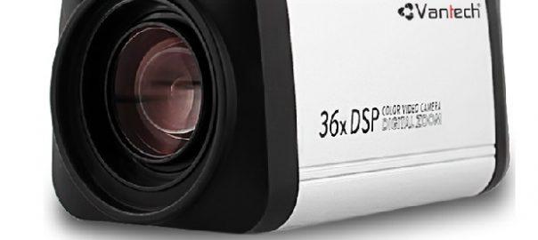 Camera Vantech VP-130AHD 1.3 Megapixel