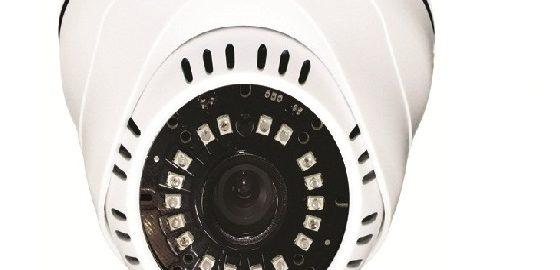 Camera Vantech VP-112CVI 2 Megapixel