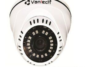 Camera Vantech VP-111AHDL/M 1 Megapixel