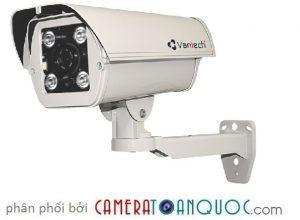 Camera Vantech VP-234CVI 2 Megapixel