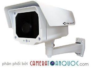 Camera Vantech VP-401SLC 1.3 Megapixel
