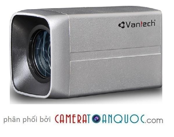 Camera Vantech VP-200CVI 2 Megapixel