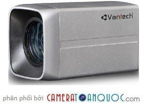 Camera Vantech VP-130CVI 1.3 Megapixel