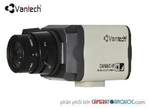 Camera Vantech VT SERIES VT-1440D