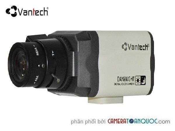 Camera Vantech VT SERIES VT-1440