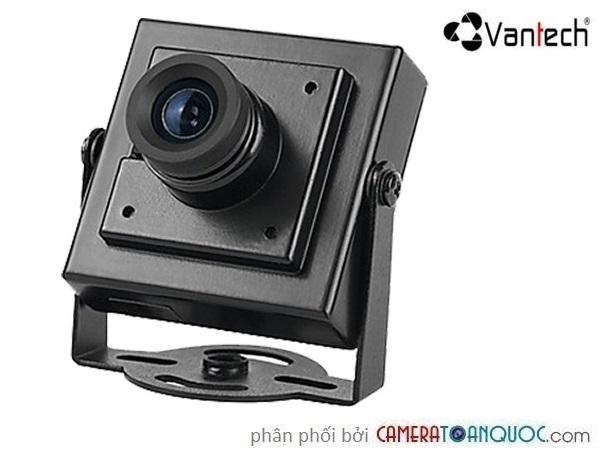 Camera Vantech VT SERIES VT-2100