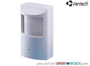Camera Vantech VT SERIES VT-1004H
