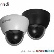 Camera Vantech VT SERIES VT-2106R 1