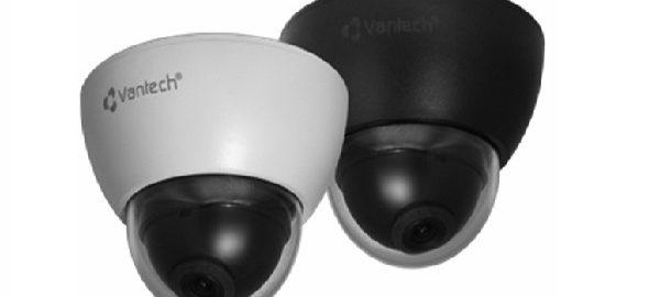 Camera Vantech VT SERIES VT-2106R