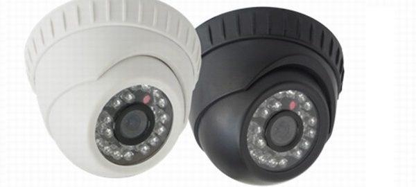 Camera Vantech VT SERIES VT-3113H