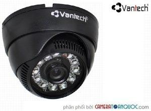 Camera Vantech VT SERIES VT-3210H