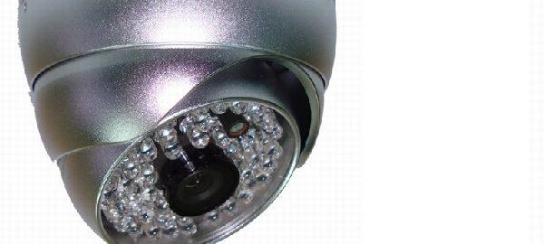 Camera Vantech VT SERIES VT-3215