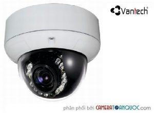 Camera Analog Vantech VP-4703