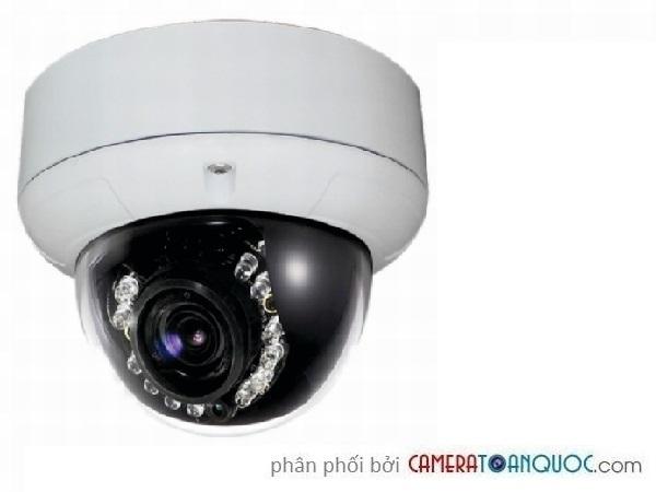 Camera Analog Vantech VP-4702