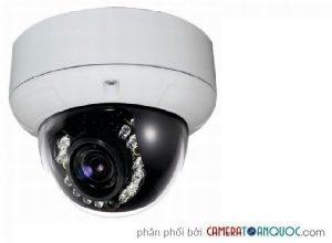 Camera Analog Vantech VP-4701