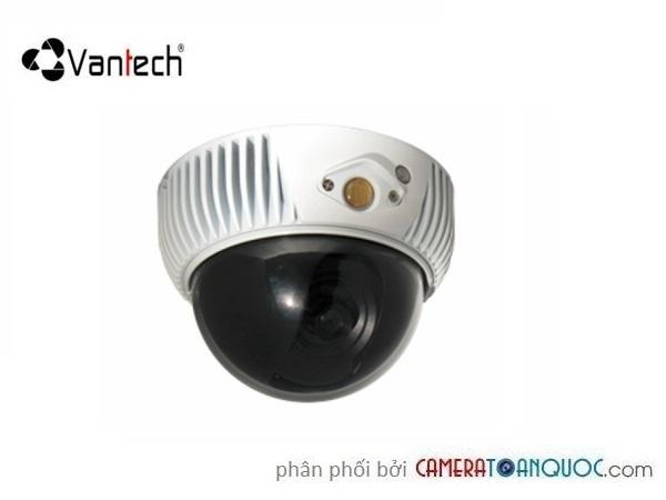 Camera Analog Vantech VP-3702