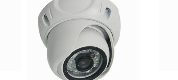 Camera Analog Vantech VP-3802
