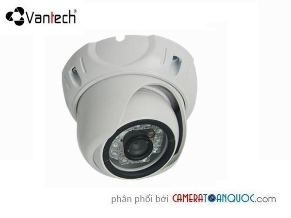 Camera Analog Vantech VP-3801
