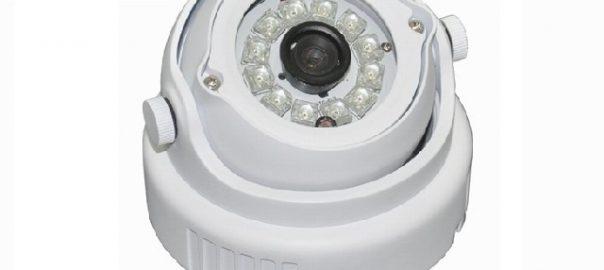 Camera Analog Vantech VP-3811