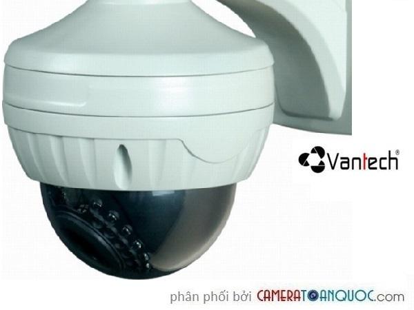 Camera Analog Vantech VP-2402
