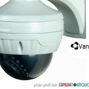 Camera Analog Vantech VP-2401 1