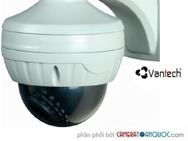 Camera Analog Vantech VP-2401