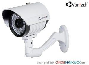 Camera Vantech VT SERIES VT-3224H