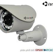 Camera Vantech VT SERIES VT-3223 1