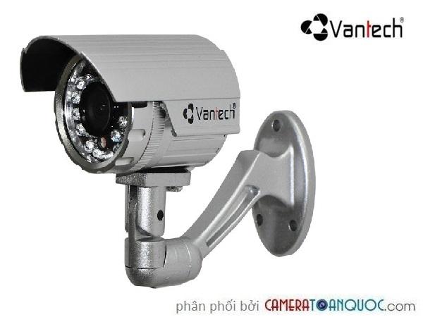 Camera Vantech VT SERIES VT-5001