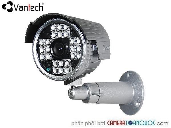 Camera Vantech VT SERIES VT-5002I
