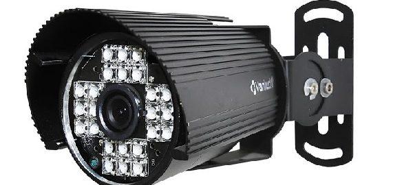 Camera Vantech VT SERIES VT-3808H