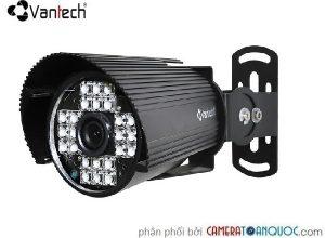 Camera Vantech VT SERIES VT-3808