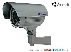 Camera Vantech VT SERIES VT-3860