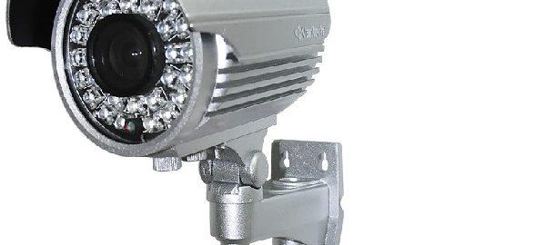 Camera Vantech VT SERIES VT-3900W