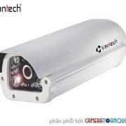 Camera Vantech VT SERIES VT-3300L 1