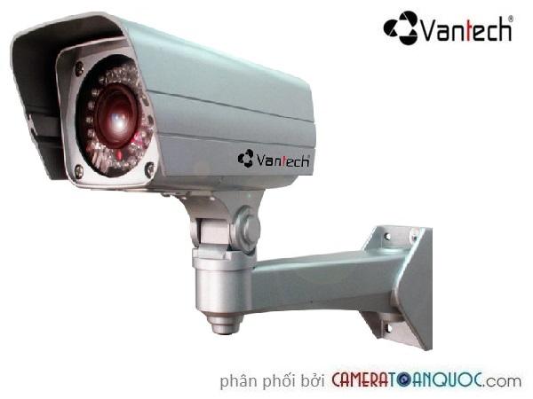 Camera Vantech VT SERIES VT-3950