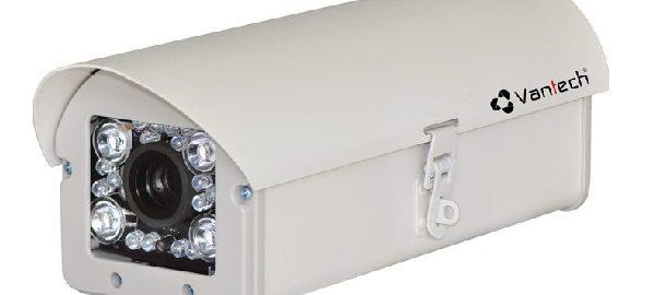 Camera Vantech VT SERIES VT-3311