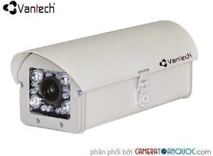 Camera Vantech VT SERIES VT-3310